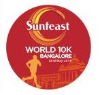 Sunfeast World 10K Bangalore