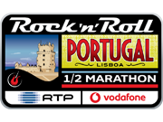 Rock 'n' Roll Portugal Half Marathon