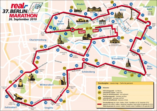 boston marathon 2011 route. oston marathon course map