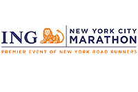 New York City Marathon Results