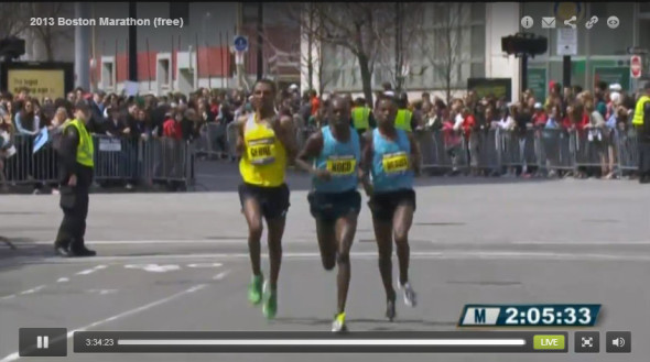 boston_marathon_live5