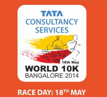World_10K_Bangalore_logo