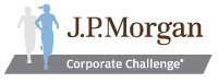 The JPMorgan Corporate Challenge 3.5 Mile