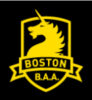 Boston B.A.A. 10K Results