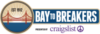 Bay To Breakers 12K Results