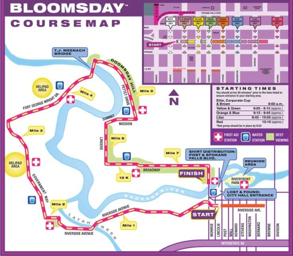 Bloomsday_map