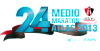 Media_Maratón_Atlas_de_Guadalajara_Results