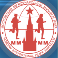 Moscow International Peace Marathon