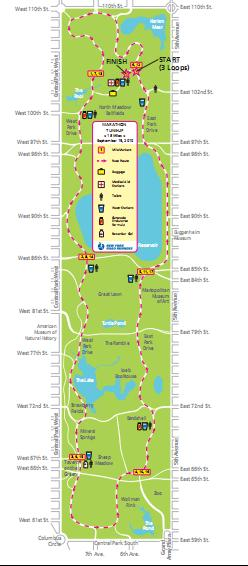 File name newyork city marathon tune up coursemap resolution