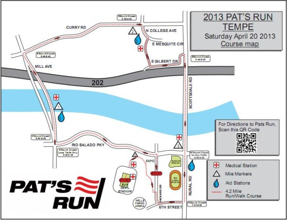 Pat's_Run_map