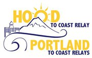 OfficeMax Hood to Coast Relay Results