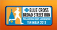 Blue Cross Broad Street Run Results