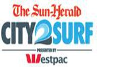 Sun-Herald City2Surf 14K Results