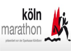 Cologne Marathon Results