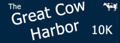 The Great Cow Harbor 10K Run