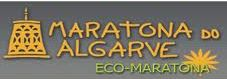Meia Maratona Do Algarve Results