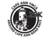 Around Cape Ann 25K Road Race Results