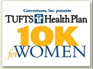 Tufts Health Plan 10K Results