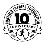 Bonfield-Express-Logo