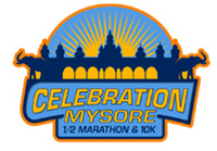 Celebration Mysore Half Marathon