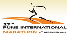 Pune International Marathon