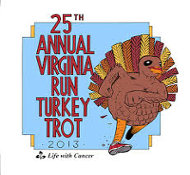 Virginia-Run-Turkey-Trot