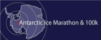 antarctic-ice-marathon