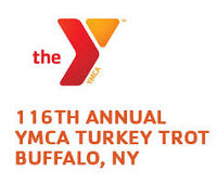 buffalo-YMCA-turkey-trot