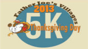 father-joes-thanksgiving-day-5k