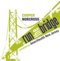 Cooper Norcross Run the Bridge 10K Results