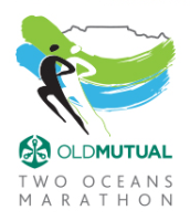 Two_Oceans_marathon