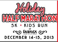 holiday-half-marathon