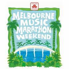 Melbourne-&-Beaches-Music-Marathon