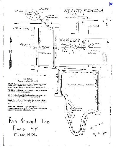 Run_Around_The_Pine_5K_coursemap