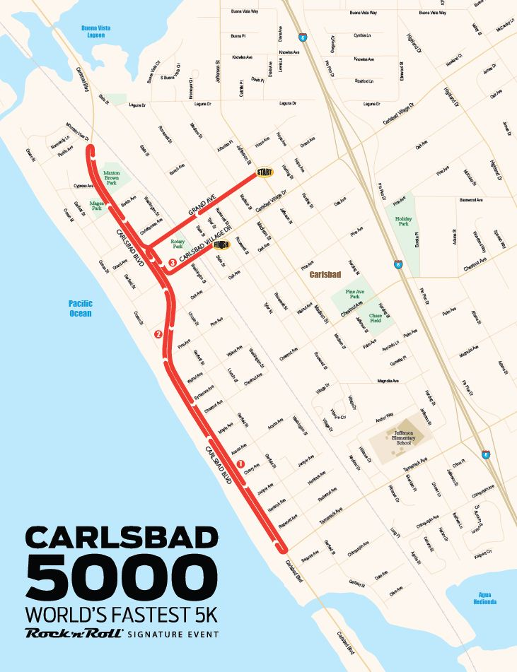 Carlsbad 5000 Race Results Carlsbad California 3252018 My