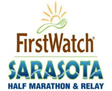 First-Watch-Sarasota-Half-Marathon