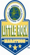Little Rock Marathon 10K Results