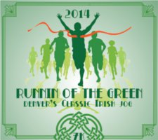 Running-of-the-green-7kjpg