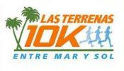 Las Terrenas 10K Results