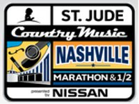 country-music-nashville-marathon