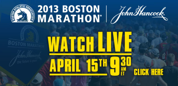 Boston_Marathon_Livestream