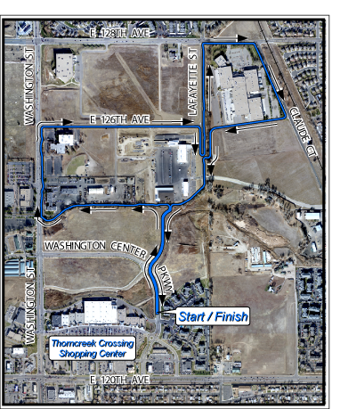 Cottonwood_5K_coursemap