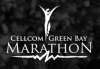 green-bay-marathon