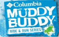 Columbia Mud Run Atlanta Results