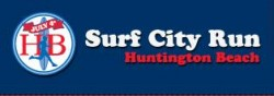 Surf City Run