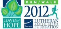 Leaves of Hope 10K