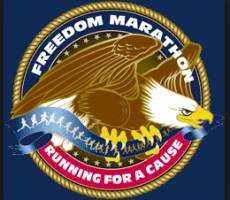 Norfolk_Freedom_Marathon_logo