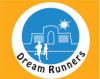 Dream-runners-half-marathon