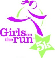 Denver Girls on the Run 5K