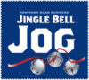 NYRR_Jingle_Bell_4Mile_logo